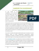 Degradación de ecosistemas.docx