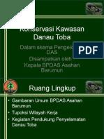 2. Paralel 1b_Safoan_BPDAS Asahan Barumun.pdf