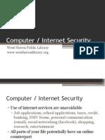 internet security.pptx