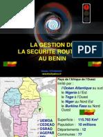 Presentation Benin.pdf