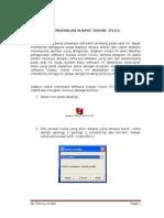 1. PENGENALAN SURPAC VISION  V4.doc