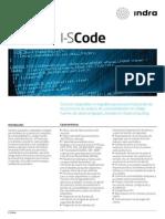 Dossier Iscode