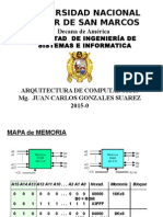 Pa ConexionMemIO 15 0