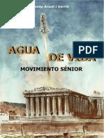 aiguadevidaesp.pdf