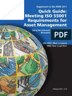 IIMM ISO 55001 Supplement v1-2014-734