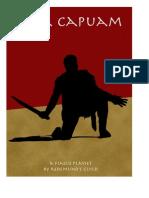 Fiasco Playset - Fata Capua a5