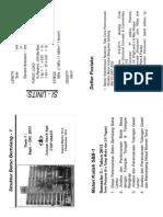 Lecture 1 Concrete - 4 Usakti September 2013
