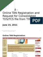 TanRegistrationTutorial_06202011