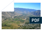 Cawston Community Plant RegDistrictOkanagonSimilkameen-BackgroundReport