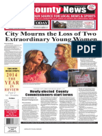 Charlevoix County News - CCN010815_A