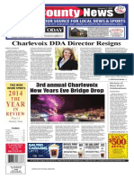 Charlevoix County News - CCN010115_A