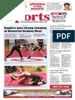 Charlevoix County News - CCN012215_B