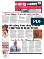 Charlevoix County News - CCN012215_A
