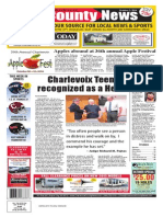 Charlevoix County News - CCN100214_A