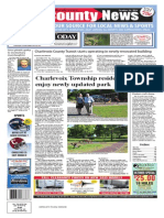 Charlevoix County News - CCN101614_A