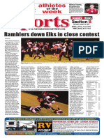 Charlevoix County News - CCN102314_B