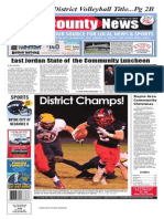 Charlevoix County News - CCN111314_A