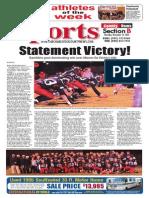 Charlevoix County News - CCN111314_B