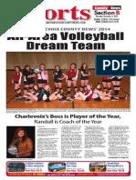 Charlevoix County News - CCN120414_B