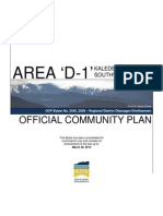 OkanagonRegionalDistrict-Official Plans for Kaledan-Apex Districts-2456