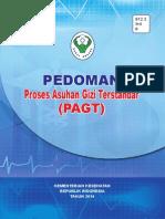 buku PAGT terbaru.pdf