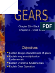 gears_ch_29.ppt