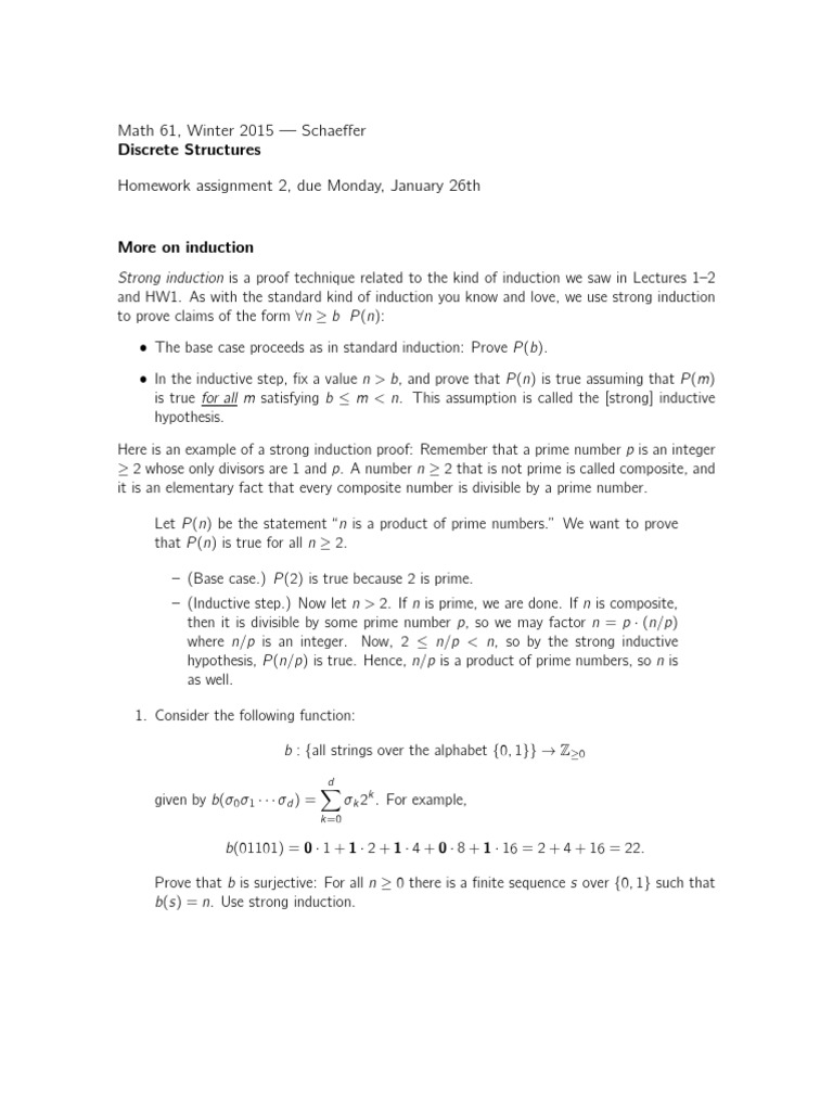 Hw2 function mathematics prime number ccuart Gallery