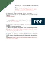 Alcance de los sistemas ISO 9001 e ISO 14001.docx