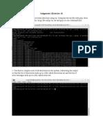 level0(ex.4).pdf