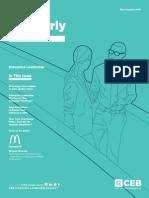 CLC_CHRO_Quarterly_Q1_2015.pdf