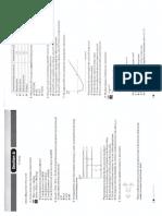 scanned_page.pdf