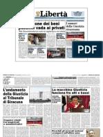 Libertà Sicilia del 24-01-15.pdf