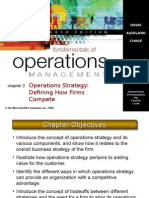 Operations Strategy Chapter2.PDF