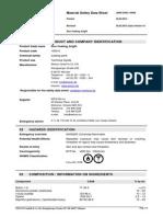 Zinc Spray-MSDS.pdf