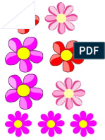 flower art.docx