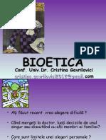 bioetica_studenti