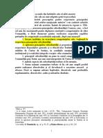 211510331-Dreptul-Uniunii-Europene-Curs-Nely-Militaru.doc