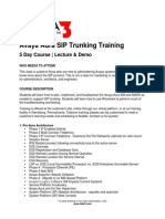 Download-the-Course-Outline-Avaya-Aura-SIP-Trunking.pdf