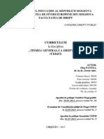 TEORIA GENERALĂ A DREPTULUI.pdf