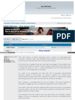 Forum Thecsspoint Com Viewtopic Php f 202 t 983 Sid f384ced4