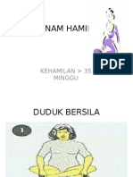 senamhamil-131228010844-phpapp02