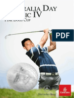 Official-Handbook-2015.pdf