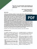 1998 Calderón Pubertad en Suizo y Cebú.pdf