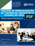 DIPLOMA DE ESPECIALIZACION EN SISTEMA DE GESTION DE CALIDAD ISO 9001.2008.pdf