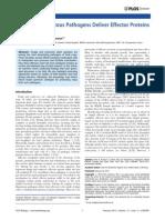 Journal.pbio.1001801