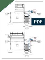 NPSH CLARIFICATION.pdf