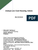 Aranya Housing Final