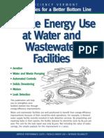 WaterWastewaterTechBrief.pdf