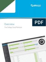 onapp-platform-brochure.pdf