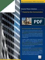 voip_brochure.pdf